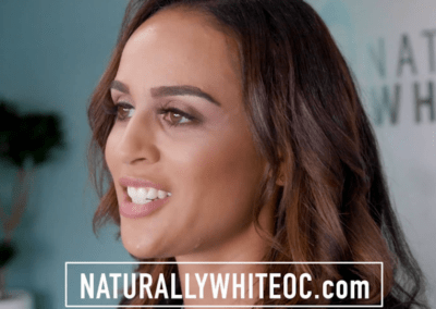 Naturally White – Online Commercial